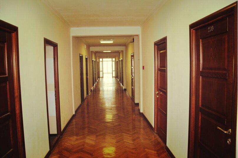 1-комн. квартира, 20 кв.м. на 2 человека, Курортный проспект, 75к1, Сочи - Фотография 26