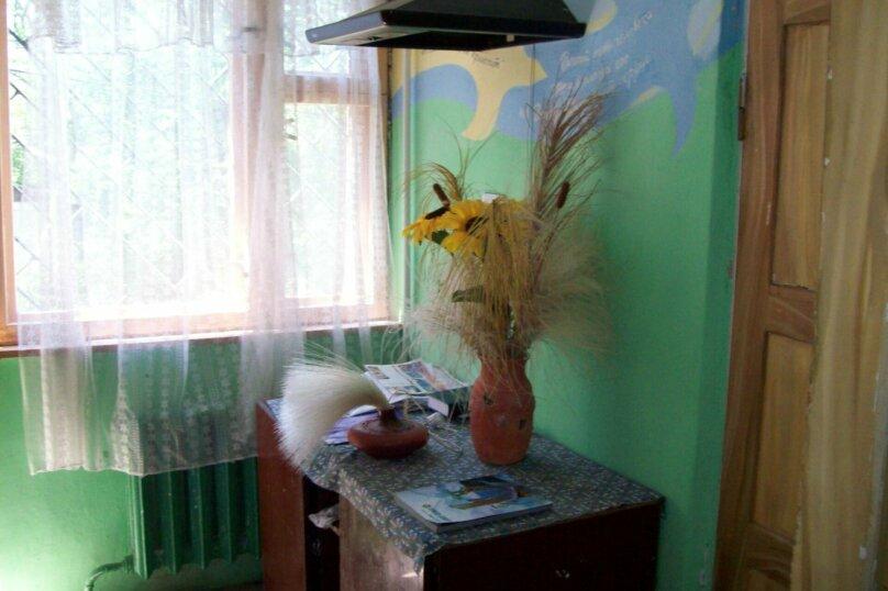"""Гостевой дом """"Приют Пилигримов"""", улица Курчатова, 15/6 на 7 комнат - Фотография 55"""
