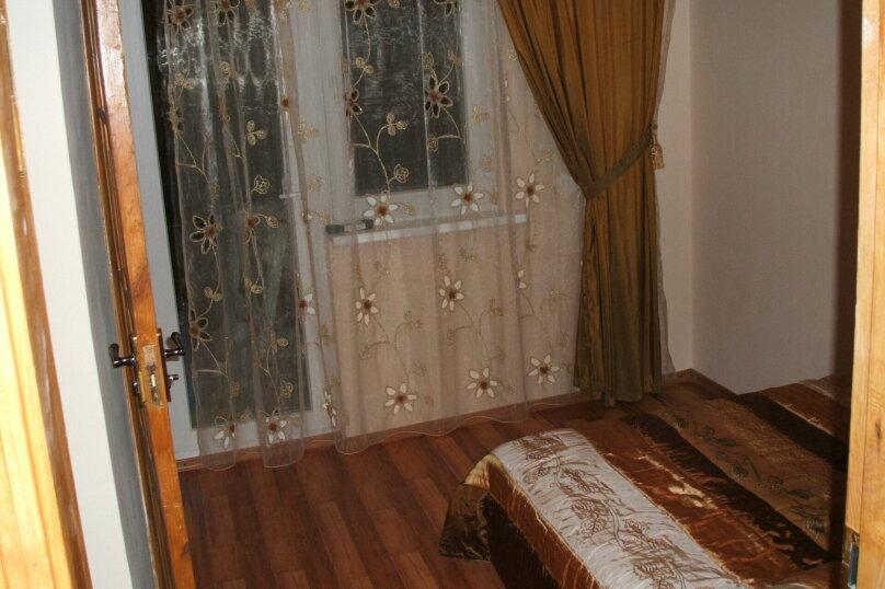 """Гостевой дом """"Дэмур"""", Маратовская , 19-а на 5 комнат - Фотография 25"""