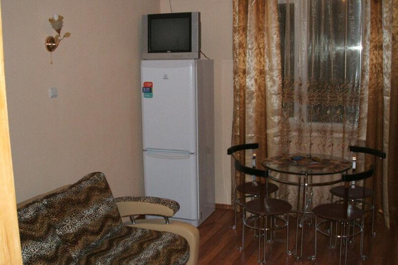 """Гостевой дом """"Дэмур"""", Маратовская , 19-а на 5 комнат - Фотография 27"""