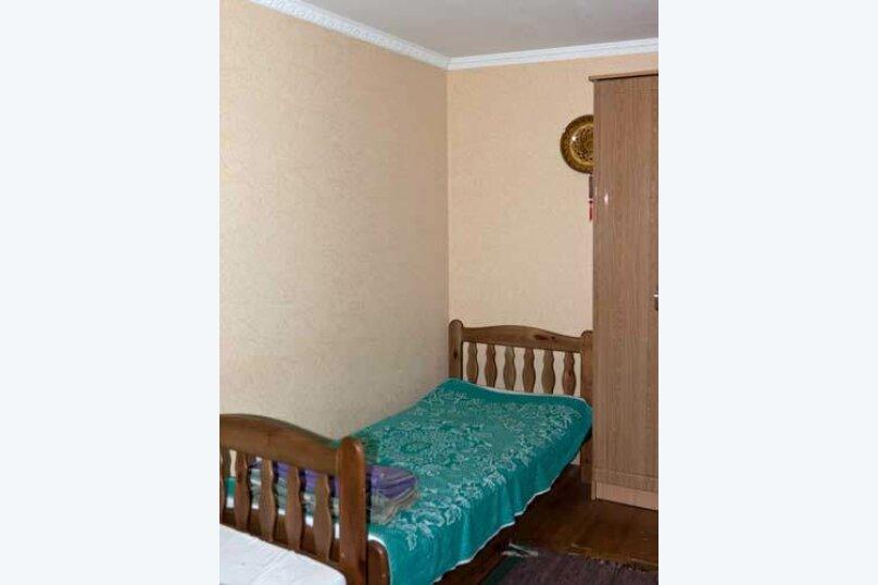 """Гостевой дом """"Домик у моря"""", Железнодорожная улица, 12 на 14 комнат - Фотография 15"""