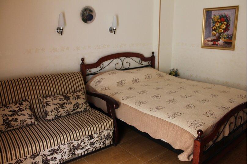 """Мини-отель """"Мария и Виктор"""", Парниковая улица, 2 на 3 номера - Фотография 13"""