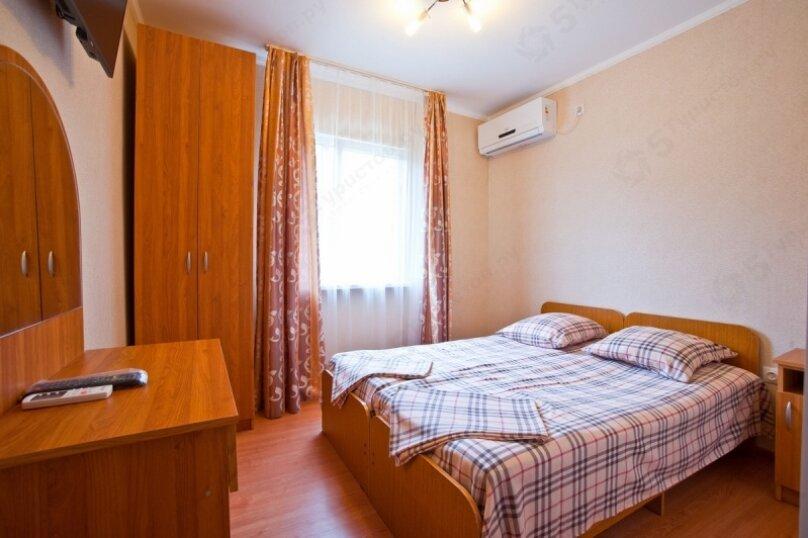 Комфорт 2-х местный, Приморская , 16, Дедеркой - Фотография 1