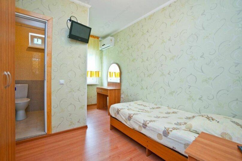 Комфорт 1-местный, Приморская , 16, Дедеркой - Фотография 1