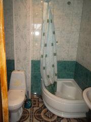 Частный дом, 75 кв.м. на 8 человек, 3 спальни, Московский проезд, Динамо, Феодосия - Фотография 2