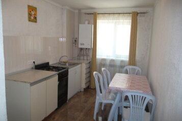 Частный дом, 75 кв.м. на 8 человек, 3 спальни, Московский проезд, Динамо, Феодосия - Фотография 4