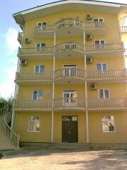 Гостевой дом, Полтавская   на 14 номеров - Фотография 1