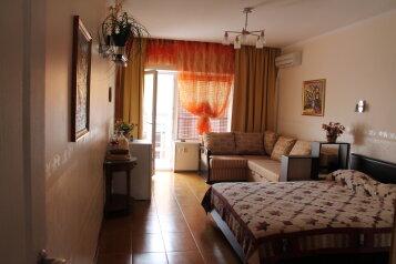"""Мини-отель """"Мария и Виктор"""", Парниковая улица, 2 на 3 номера - Фотография 1"""