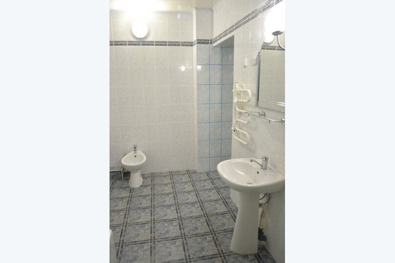 """Отель """"Киммерия"""", улица Ленина, 104 на 33 комнаты - Фотография 49"""