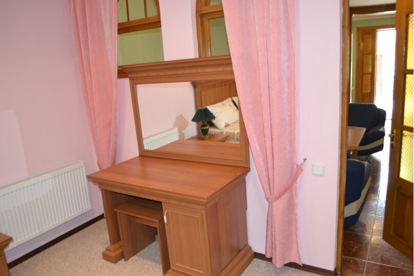 """Отель """"Киммерия"""", улица Ленина, 104 на 33 комнаты - Фотография 53"""