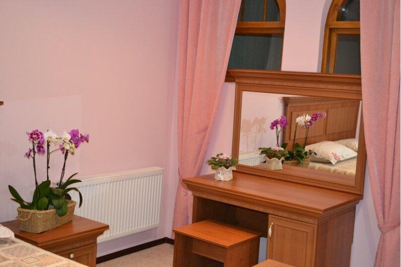Отдельная комната, улица Ленина, 104, Коктебель - Фотография 1