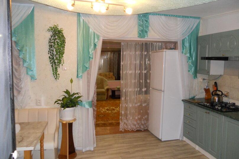 Сдам дом под ключ на 6 человек, 3 спальни, улица Федько, 73, Феодосия - Фотография 12