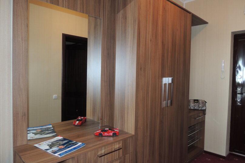 """Апарт-отель """"RESIDENT"""", улица Крылова, 64/1 на 15 комнат - Фотография 29"""