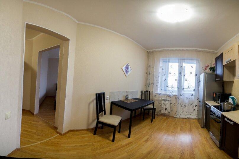 """Апарт-отель """"RESIDENT"""", улица Крылова, 64/1 на 15 комнат - Фотография 16"""