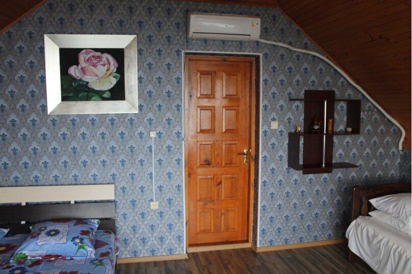 """Гостевой дом """"На Красномаякской 1-А"""", Красномаякская улица, 1А на 12 комнат - Фотография 129"""