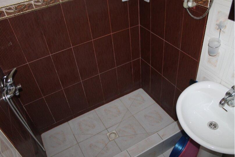"""Гостевой дом """"На Красномаякской 1-А"""", Красномаякская улица, 1А на 12 комнат - Фотография 131"""