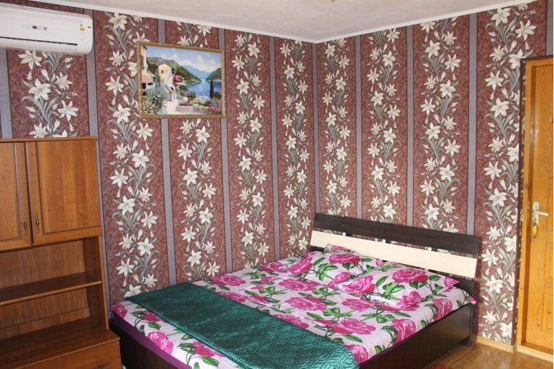 """Гостевой дом """"На Красномаякской 1-А"""", Красномаякская улица, 1А на 12 комнат - Фотография 133"""