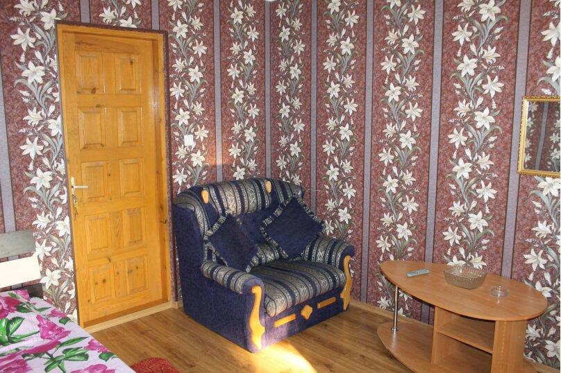 """Гостевой дом """"На Красномаякской 1-А"""", Красномаякская улица, 1А на 12 комнат - Фотография 134"""