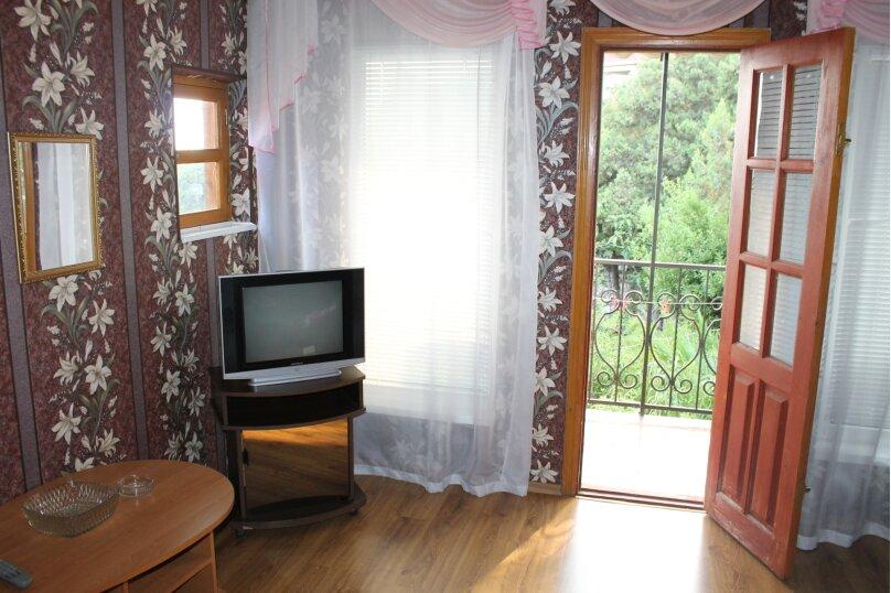 """Гостевой дом """"На Красномаякской 1-А"""", Красномаякская улица, 1А на 12 комнат - Фотография 135"""