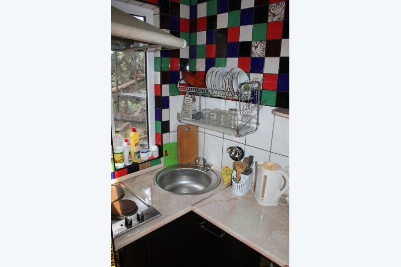 """Гостевой дом """"На Красномаякской 1-А"""", Красномаякская улица, 1А на 12 комнат - Фотография 144"""