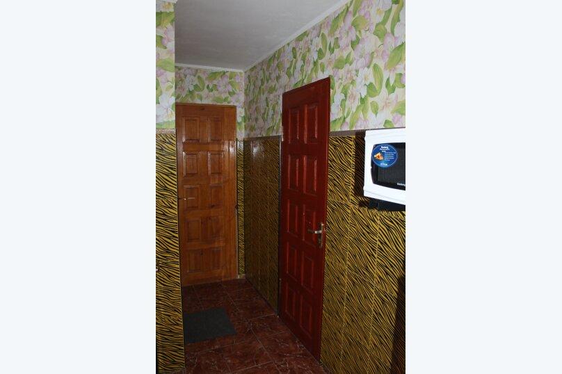 """Гостевой дом """"На Красномаякской 1-А"""", Красномаякская улица, 1А на 12 комнат - Фотография 145"""