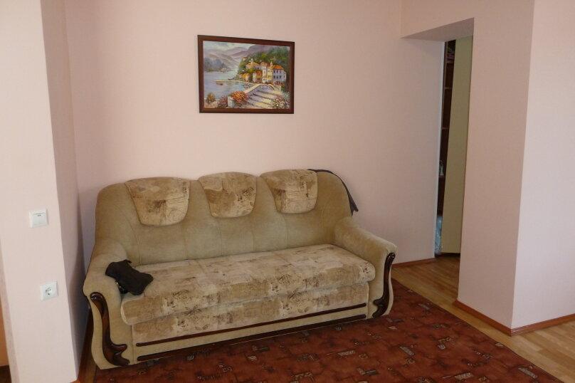 1-комн. квартира, 38 кв.м. на 4 человека, Крымская улица, 250, Анапа - Фотография 4