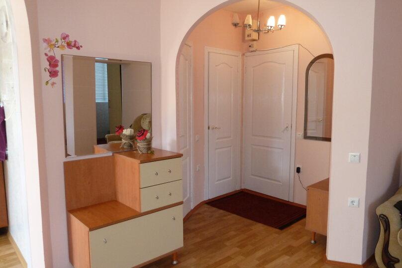 1-комн. квартира, 38 кв.м. на 4 человека, Крымская улица, 250, Анапа - Фотография 6