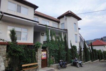 Гостевой дом, ул. Озен Бою 1й проезд , 9б на 15 номеров - Фотография 1