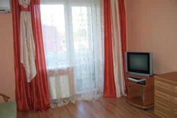 2-комн. квартира, 65 кв.м. на 4 человека, бульвар Старшинова, Динамо, Феодосия - Фотография 3