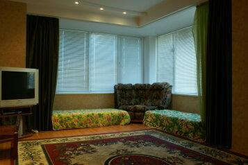Дом под ключ, 200 кв.м. на 13 человек, 4 спальни, Платанова, Долина Роз, Судак - Фотография 2