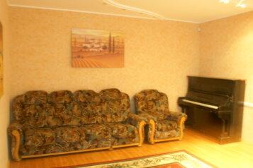 Дом под ключ, 200 кв.м. на 13 человек, 4 спальни, Платанова, Долина Роз, Судак - Фотография 3