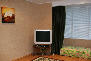 Дом под ключ, 200 кв.м. на 13 человек, 4 спальни, Платанова, Долина Роз, Судак - Фотография 4