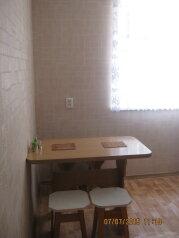 2-комн. квартира, 44 кв.м. на 4 человека, Алупкинское шоссе, Гаспра - Фотография 3
