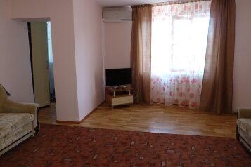 1-комн. квартира, 38 кв.м. на 4 человека, Крымская улица, 250, Центр, Анапа - Фотография 2