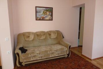 1-комн. квартира, 38 кв.м. на 4 человека, Крымская улица, Центр, Анапа - Фотография 4