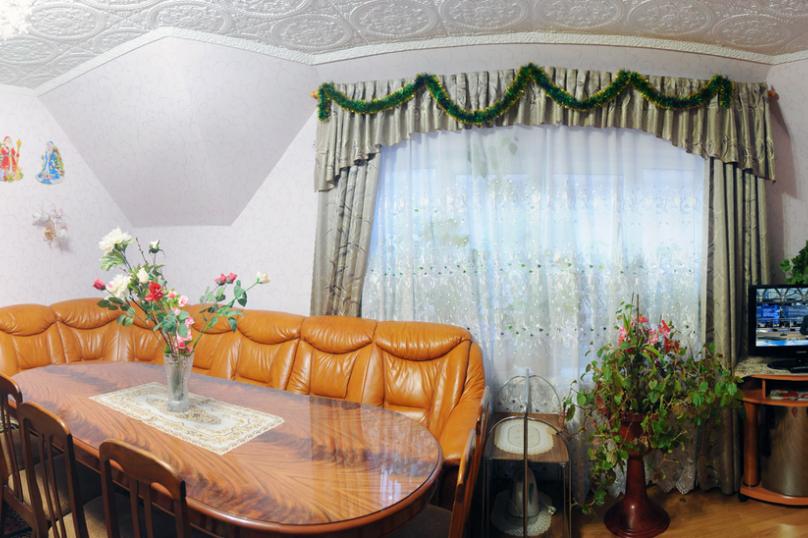 "Гостевой дом ""MARINE"", улица Революции 1905 года, 92 на 8 комнат - Фотография 21"