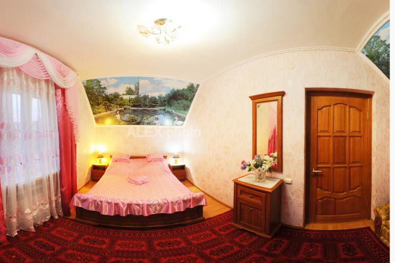 "Гостевой дом ""MARINE"", улица Революции 1905 года, 92 на 8 комнат - Фотография 22"