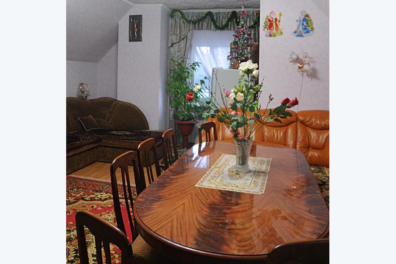 "Гостевой дом ""MARINE"", улица Революции 1905 года, 92 на 8 комнат - Фотография 27"