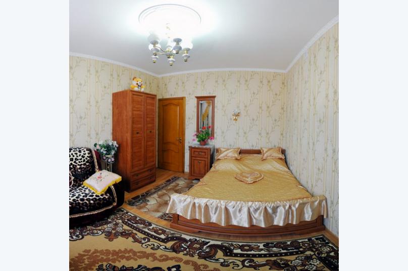 "Гостевой дом ""MARINE"", улица Революции 1905 года, 92 на 8 комнат - Фотография 70"