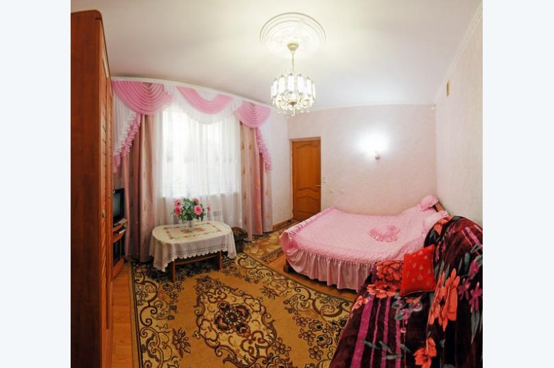 "Гостевой дом ""MARINE"", улица Революции 1905 года, 92 на 8 комнат - Фотография 65"