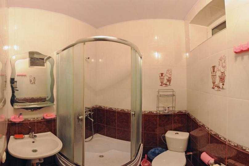 "Гостевой дом ""MARINE"", улица Революции 1905 года, 92 на 8 комнат - Фотография 66"