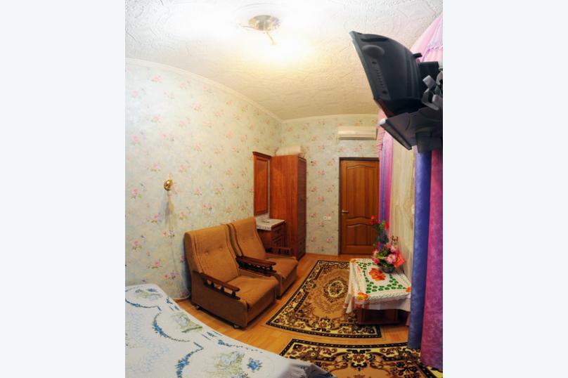 "Гостевой дом ""MARINE"", улица Революции 1905 года, 92 на 8 комнат - Фотография 51"
