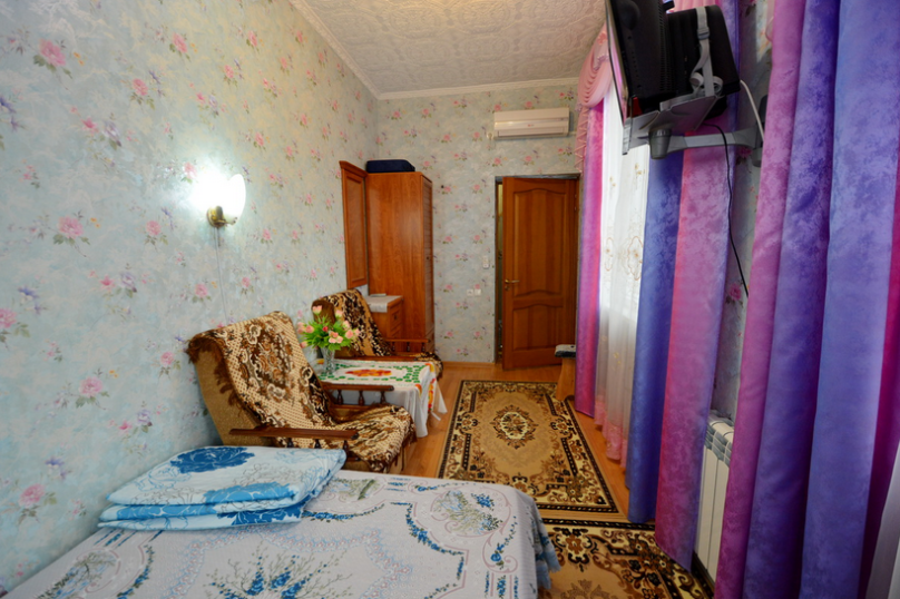 "Гостевой дом ""MARINE"", улица Революции 1905 года, 92 на 8 комнат - Фотография 53"
