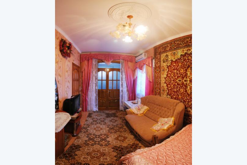 "Гостевой дом ""MARINE"", улица Революции 1905 года, 92 на 8 комнат - Фотография 44"
