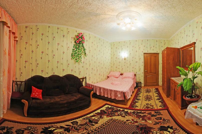 "Гостевой дом ""MARINE"", улица Революции 1905 года, 92 на 8 комнат - Фотография 36"