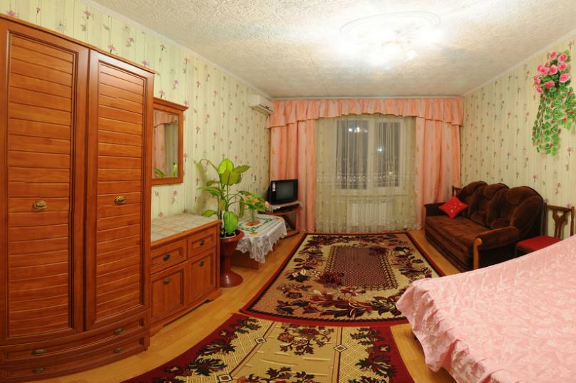"Гостевой дом ""MARINE"", улица Революции 1905 года, 92 на 8 комнат - Фотография 38"