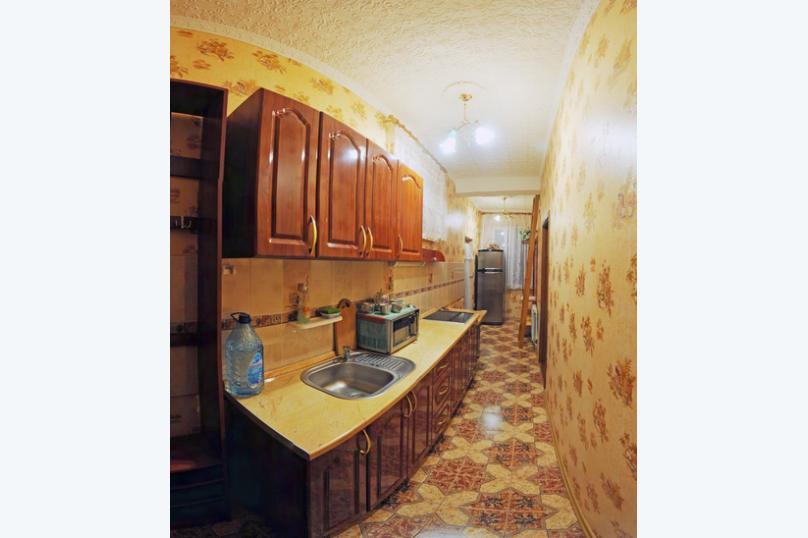 "Гостевой дом ""MARINE"", улица Революции 1905 года, 92 на 8 комнат - Фотография 40"