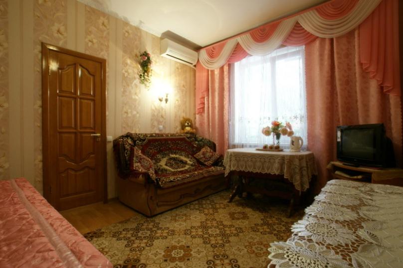 "Гостевой дом ""MARINE"", улица Революции 1905 года, 92 на 8 комнат - Фотография 59"