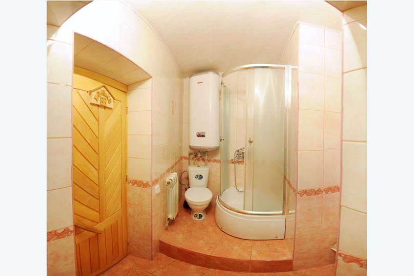 "Гостевой дом ""MARINE"", улица Революции 1905 года, 92 на 8 комнат - Фотография 18"