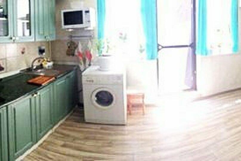 Сдам дом под ключ на 6 человек, 3 спальни, улица Федько, 73, Феодосия - Фотография 15